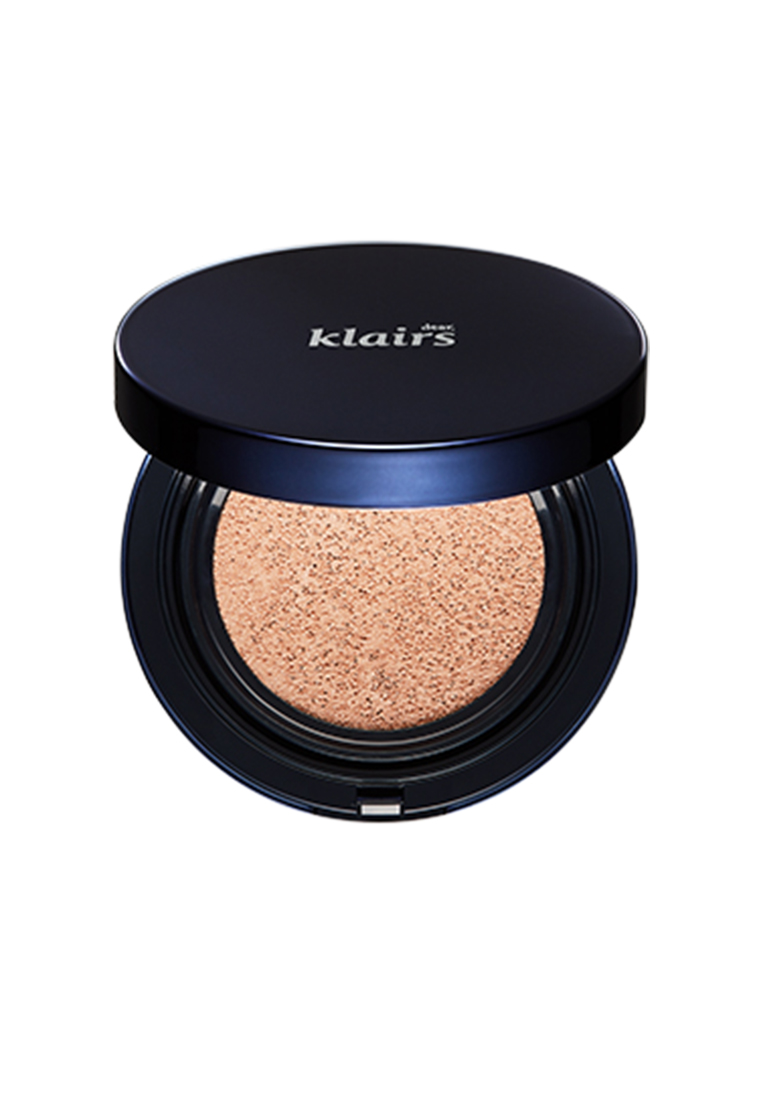 Klairs Cushion Whenever SPF50+ PA+++ 15g [#21C Rosy]