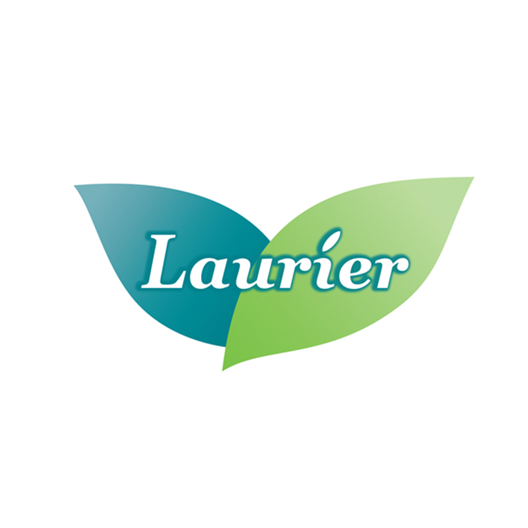 Laurier Nightsafe Wing 35cm 8s