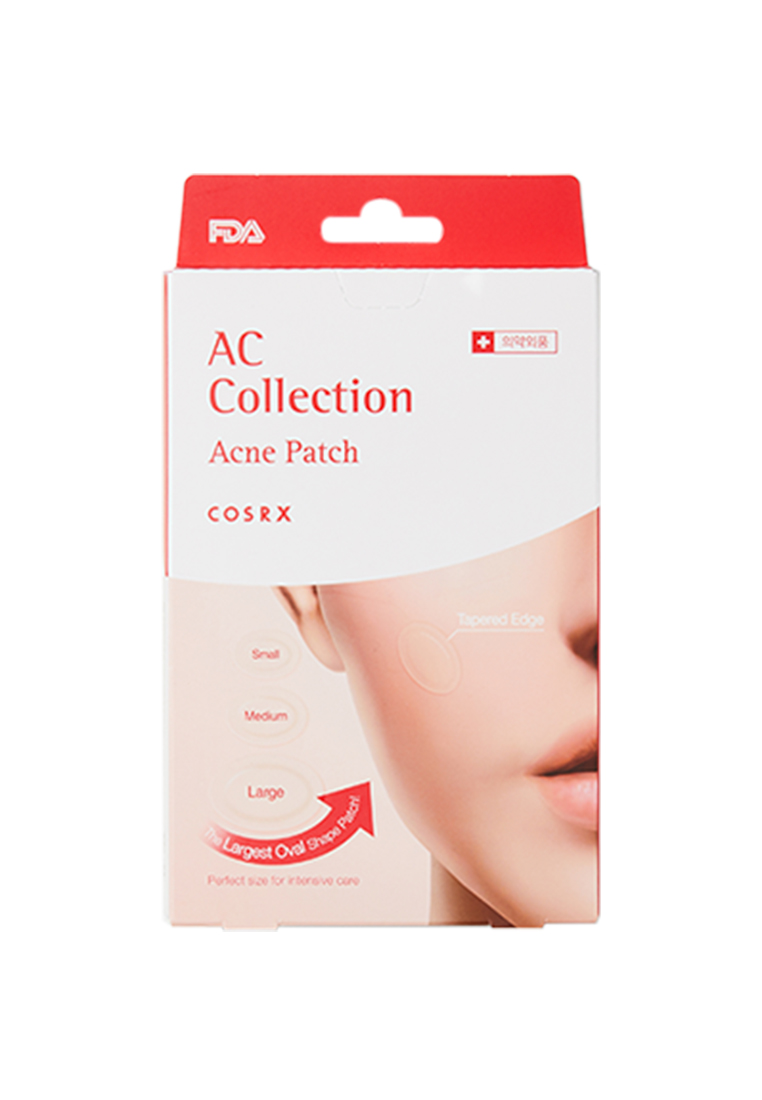 Cosrx AC Collection Acne Patch 26 Patch